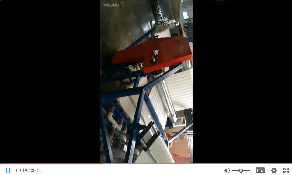 复mo机操zuo视频